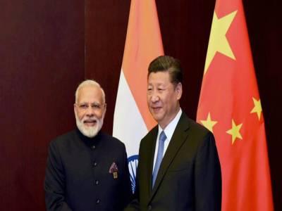 پاکستان کے خلاف سازش ناکام، چین نے بھات کے آنسو نکال دیے