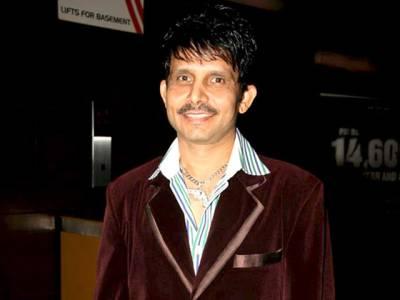 معروف بھارتی اداکارنے خودکشی کی دھمکی دےدی
