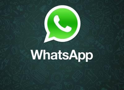کیا آپ بھی واٹس ایپ پر پیغامات بھیجنے اور موصول کرنے سے قاصر ہیں؟ حقیقت سامنے آ گئی جو آپ کیلئے جاننا بہت ضروری ہے کیونکہ۔۔۔