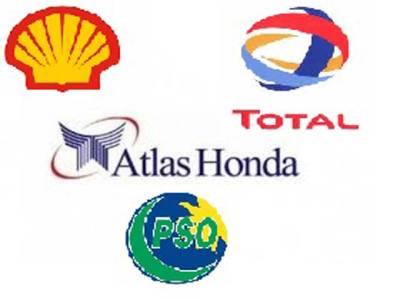 پی ایس او، ٹوٹل اور شیل کا آئل گاڑیوں کے انجن متاثر کرتا ہے، کارروائی کی جائے،ہنڈا نے اوگرا کو شکایت بھجوا دی