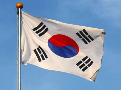 شمالی کوریا مزید ایٹمی تجربات کرنا چاہتا ہے: جنوبی کوریا
