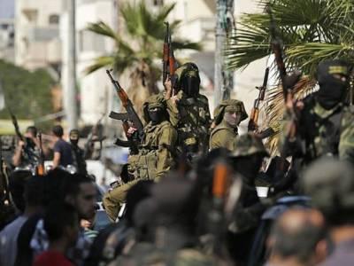 پوری مسلم دنیا خاموش، ایسے میں قطر کھل کر فلسطینی مسلمانوں کے لئے میدان میں آگیا، وہ اعلان کردیا جس کی ہمت دنیا میں کسی میں بھی نہیں