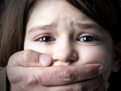 شہر قائد میں 19 بچے اغوا ہونے کا انکشاف، پولیس ایف آئی آر درج کرنے سے انکاری