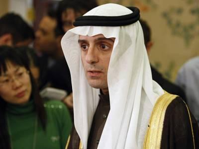 'اب یہ کام نہ کرنا ورنہ۔۔۔' ایران نے سعودی عرب کو اب تک کی خوفناک ترین دھمکی دے دی، پورے عالم اسلام کے لئے انتہائی سنگین خطرہ