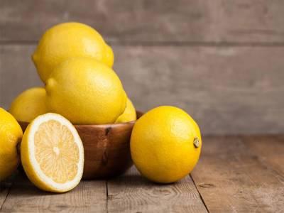 لیموں آپ نے کھایا تو اکثر ہوگا لیکن اس کا فائدہ آپ کو کسی نے نہیں بتایا ہوگا، جان کر آپ روزانہ لازمی استعمال کریں گے
