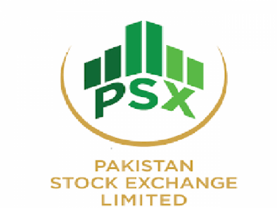 پاکستان سٹاک ایکسچینج میں مندی کا رجحان، 100انڈیکس 354پوائنٹس کی کمی