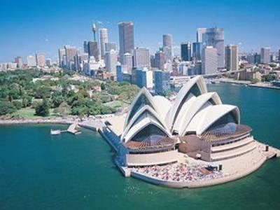 دوہری شہریت کیس آسٹریلوی ارکان پارلیمنٹ کے لیے درد سر بن گیا، دوہری شہریت یافتہ ایک اورآسٹریلوی رکن پارلیمنٹ مستعفی