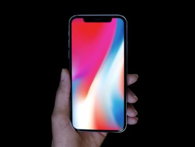"""آئی فون X """"مراسی"""" نکلا، ایپل کا مہنگا ترین فون سرد موسم میں کیا کرتا ہے؟ جان کر آپ جون، جولائی تک اسے خریدنے کا پروگرام ملتوی کر دیں گے"""