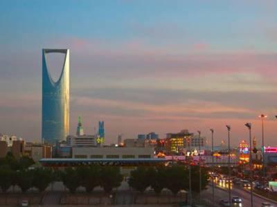 سعودی عرب میں گرفتار کئے جانے والوں میں سے 7 لوگوں کو رہا کردیا گیا، یہ کون لوگ ہیں اور رہا کیوں کیا گیا؟ انتہائی حیران کن خبر آگئی