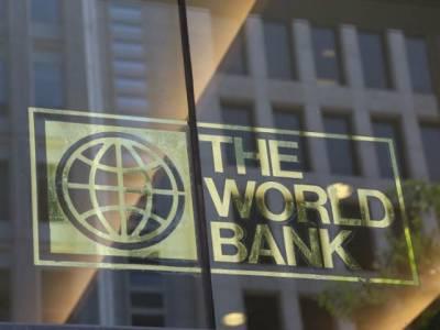 پاکستان کی برآمدات علاقہ کے تمام ممالک سے پیچھے رہ گئیں: عالمی بنک