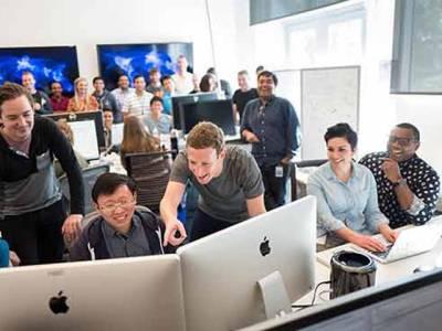 فیس بک تو آپ استعمال کرتے ہی ہوں گے لیکن یہ کمپنی اپنے ملازمین کو کونسی مراعات دیتی ہے؟ جان کر آپ بھی خوش ہوجائیں گے