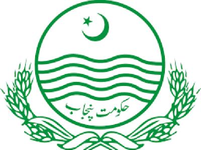 پنجاب حکومت کا جنوبی پنجاب کے علاقے بہاولپور میں 500 ایکڑ اراضی پر انڈسٹریل سٹیٹ قائم کرنے کا فیصلہ