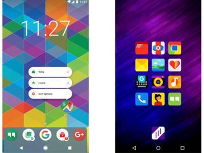 اگر آپ کے موبائل فون کی سپیڈ سست ہوگئی ہے تو یہ طریقہ اپنا کر دیکھیں