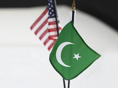 امریکی امداد کے حصول میں پاکستان کیلئے لشکر طیبہ کے خلاف کارروائی کی شرط ختم