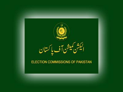 الیکشن کمیشن،نوازشریف کوپارٹی صدارت سے روکنے سے متعلق درخواستوں کی سماعت30 نومبر تک ملتوی