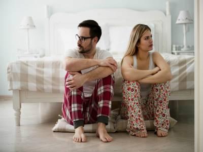 وہ 7 باتیں جو ہر شوہر سوچتا ہے لیکن اپنی بیگم کو بتانے سے ڈرتا ہے