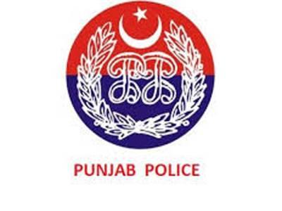 پنجاب پولیس 100ایم فور بندوقیں خریدے گی، غیرملکی کمپنی کوٹھیکہ دیدیا