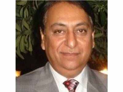 لیگی رہنماء رانا محمد افضل نے اسلام آباد دھرنے کو حکومت کے خلاف ایک اور سازش قرار دیدیا