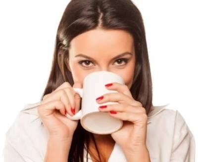اگر آپ کے جسم میں یہ خطرناک کیمیکل بڑھ رہا ہے تو فوراً چائے پینا چھوڑ دیں،خطرناک اور جان لیوا بیماری کا باعث بننے والے مرض کے متعلق اہم معلومات