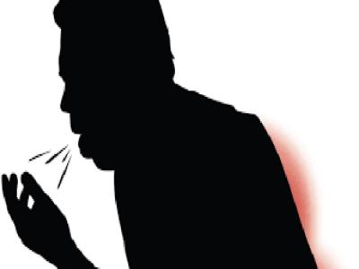 چین میں ٹی بی کی وبا پھوٹ پڑی