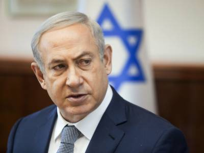 'ہم کئی مسلمان ممالک کے ساتھ خفیہ طور پر۔۔۔' اسرائیلی نے تہلکہ خیز انکشاف کردیا، مسلم دنیا میں کھلبلی مچادی