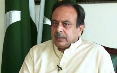 نئی حلقہ بندیوں سے قبل عام انتخابات کروانے کی کوشش بے سود ،ایسے الیکشن کی کوئی آئینی حیثیت نہیں ہوگی :اٹارنی جنرل پاکستان
