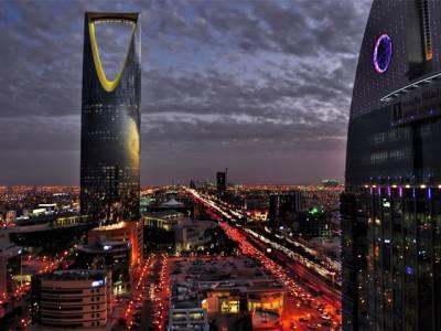 'اب سعودی عرب میں مقیم تمام غیر ملکیوں کو 15ہزار روپے جرمانہ ہوگا بشرطیکہ وہ 3 دن میں۔۔۔'