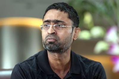 قومی ہاکی ٹیم کی ناقص کارکردگی پر دفاع نہیں کرنا چاہتا:شہباز احمد