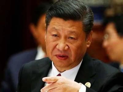 بھارت کی جانب سی پیک کو سبوتاژ کرنے کیلئے خصوصی سیل بنانے کے انکشاف پر چین کا رد عمل بھی آ گیا