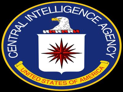 امریکی سی آئی اے نے قطر کو انسانی سمگلنگ کا مرکز قرار دے دیا