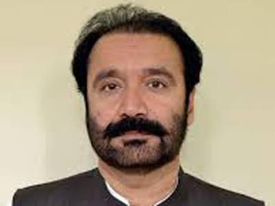 بلوچستان کے صوبائی وزیرکھیل پی ایس ایل کا میچ کوئٹہ میں کروانے کے خواہشمند