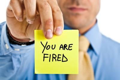 ملازمت پر بحالی اور رزق کے چھن جانے کے خوف سے نجات پانے کے لئے وظیفہ
