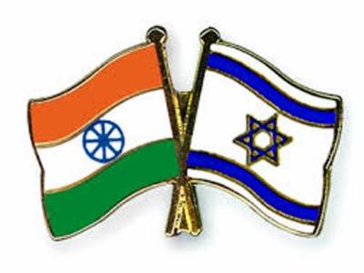 بھارتی فوج کو میزائلوں کی شدید قلت، بھارت نے اسرائیل کے ساتھ 500 ملین ڈ الر کا دفاعی سودا منسوخ