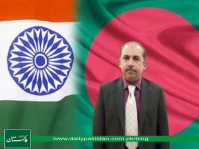 بنگلہ دیش کے لیے انڈیا کا محبت بھرا پیغام