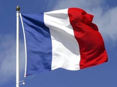 فرانس کا لیبیا سے ریسکیو کیے گئے 25تارکین وطن کو قبول کرنے کا اعلان