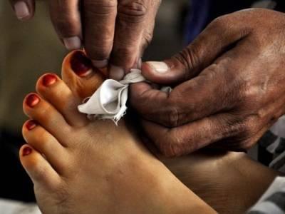 بھارت میں بجلی کی تاروں سے ٹکرا کر7 ڈانسرہلاک،3زخمی