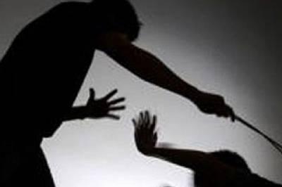 نجی سکول ٹیچر کا 4سالہ بچے پر مبینہ تشدد، بچے کی بینائی متاثر ہونے کا خدشہ