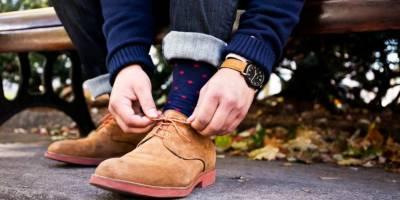 خواب میں جوتی پہننے والوں کے لئے انتہائی حیران کن تعبیر