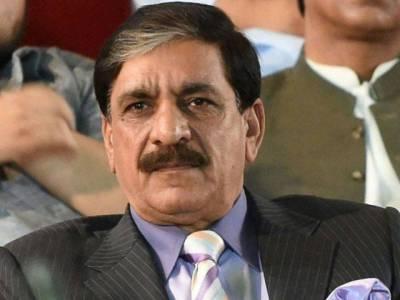 بھارتی قومی سلامتی مشیر کا پاکستانی ہم منصب سے ٹیلی فونک رابطہ ، باہمی تعلقات ، دہشتگردی کے خاتمے پر تبادلہ خیال
