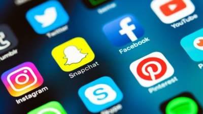 ملک بھر میں سوشل میڈیا کو کھولنے کا حکم دے دیا:پی ٹی اے