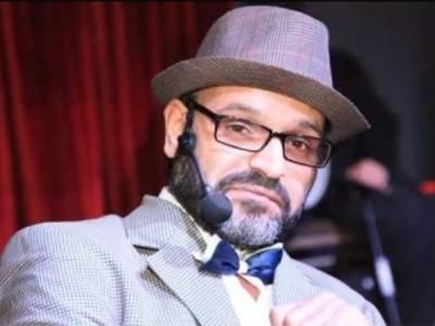 اسرائیل کے لیے جاسوسی کے الزام میں لبنانی تھیٹر فنکار گرفتار