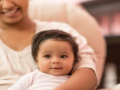ہندوکم سے کم 4بچے پیدا کریں:بھارتی سوامی گووند دیوگیر جی