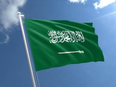 سعودیہ: اقامہ و محنت قواعد خلاف ورزی پر سزائیں مقرر