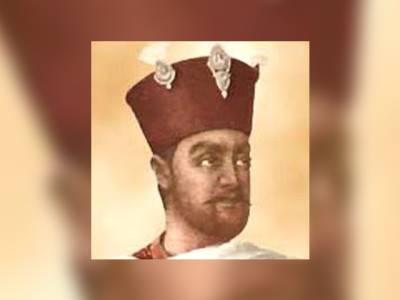 '' اسکو فوری میرے سامنے قتل کردو۔۔۔'' خونی مقدمات میں قصاص لینے والے مسلمان حکمران کا ایسا فیصلہ جو اسلام کی روح زندہ کردیتا تھا