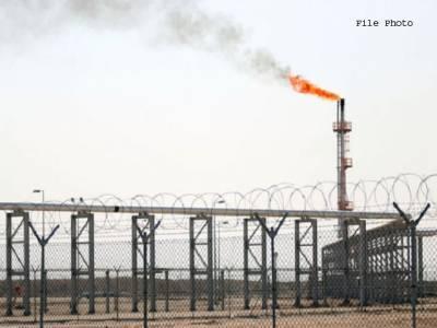 عراق اور ترکی کے درمیان کرکوک کے راستے نئی تیل پائپ لائن بچھانے کا فیصلہ