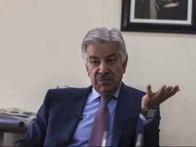 پاکستان کی آذربائیجان، ترکی کو مشترکہ فوجی انڈسٹریل کمپلیکس قائم کرنے کی پیشکش
