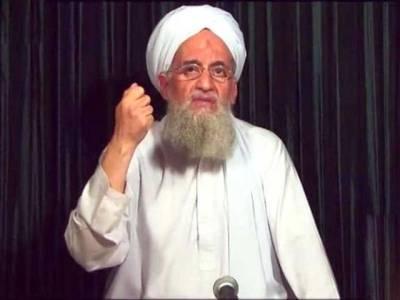 القاعدہ اور النصرہ فرنٹ کے درمیان ٹھن گئی، الظواہری نے سنگین ترین الزام لگادیا