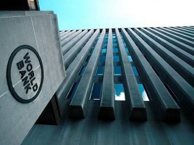 عالمی بینک نے پنجاب میں آبپاشی کے نظام کی بہتری کیلئے مزید13کروڑ ڈالرز قرضے کی منظوری دیدی