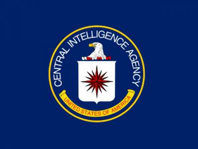 سی آئی اے 35 برس سے کینسر کا موثر علاج چھپائے ہوئے ہے، خفیہ دستاویز