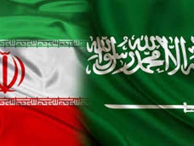 ایران سعودی عرب کو غیر مستحکم کرکے مکہ، مدینہ پر قبضہ چاہتا ہے، یمنی سفیر کا دعویٰ
